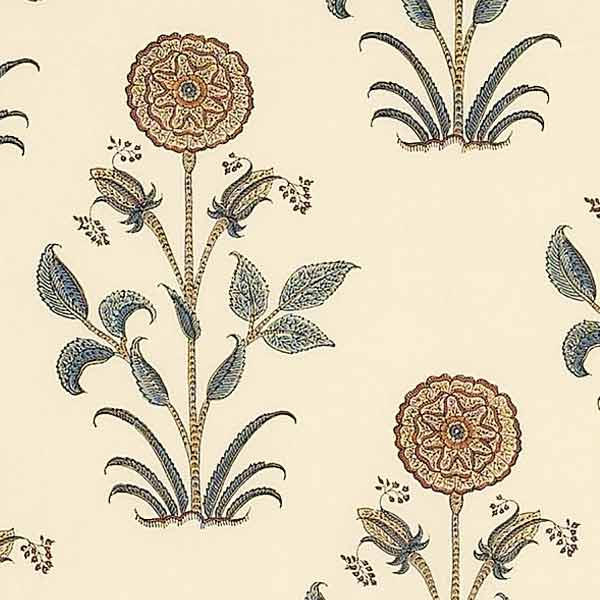 Excellent Indian Block Print Curtains 600 x 600 · 39 kB · jpeg