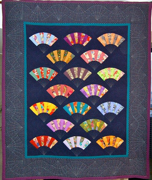 quilts : quilting meaning - Adamdwight.com
