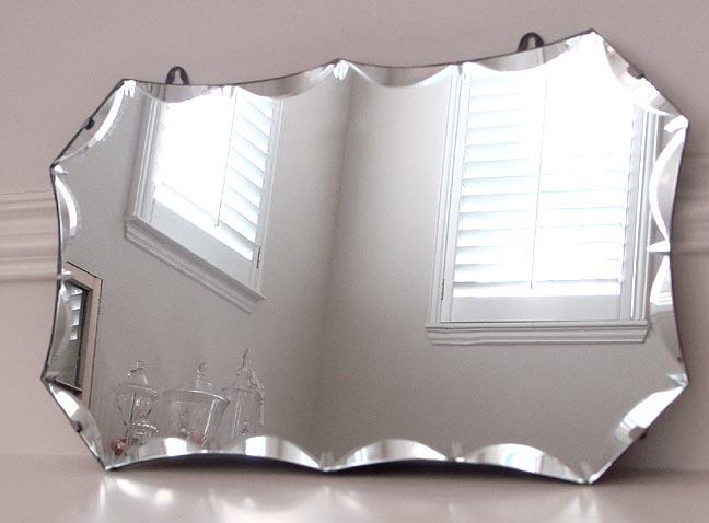 tokyo jinja   glass  attractive retro bathroom mirror. Vintage Bathroom Mirror Idea   Home design ideas picture gallery