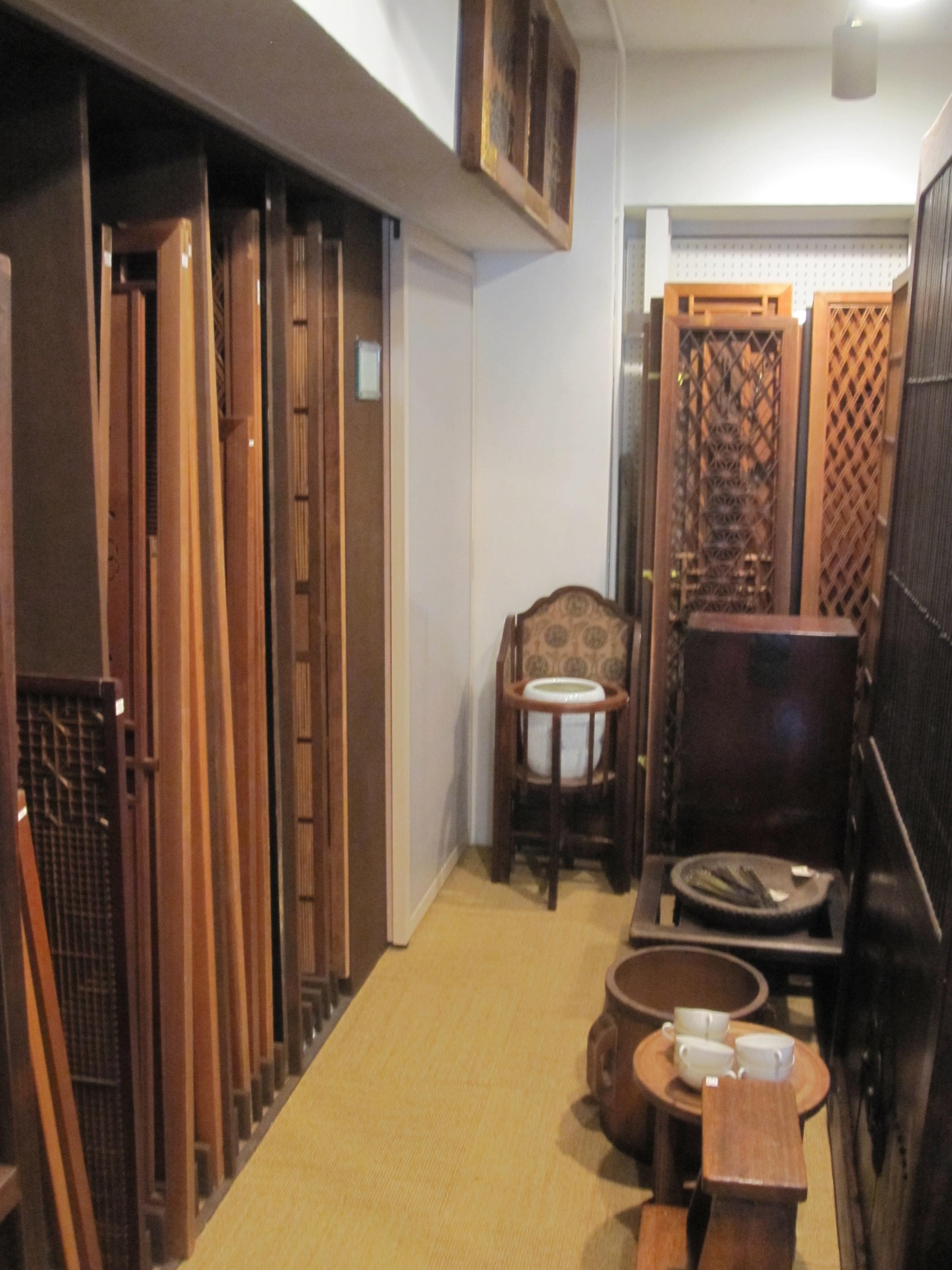 hardware diy door mid design image interior sliding doors century barn of