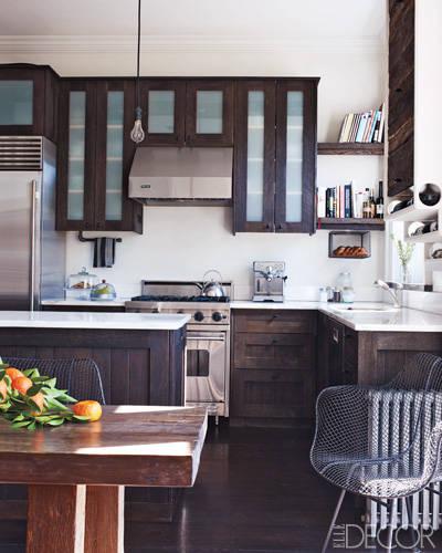 03-keri-russell-kitchen-pc William Waldron