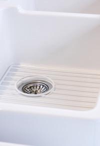 Dish-protector-rack