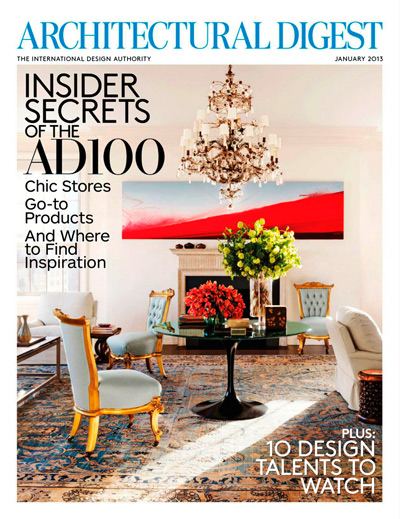 architectural-digest-january-2013