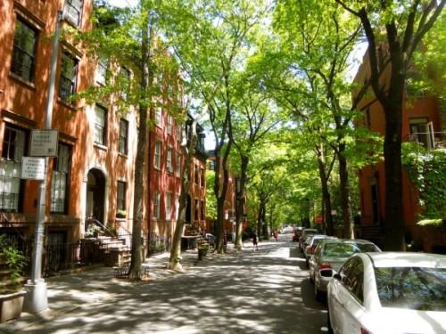 Cranberry-St-Brooklyn