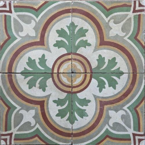 Antique-encaustic-tiles-Lismore