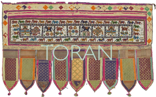 Torans-HEADER1