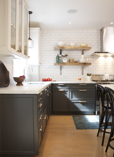 dark-gray-lower-cabinets