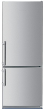 liebherr-integrated-refrigerator-CS1660