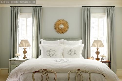 Silver Crest BM1583 Atlanta Homes Mag