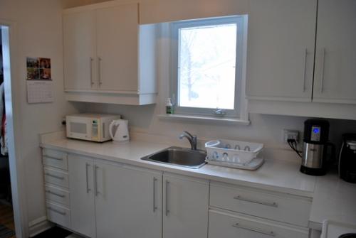 Martha Stewart Cabinets Parts For Kitchen