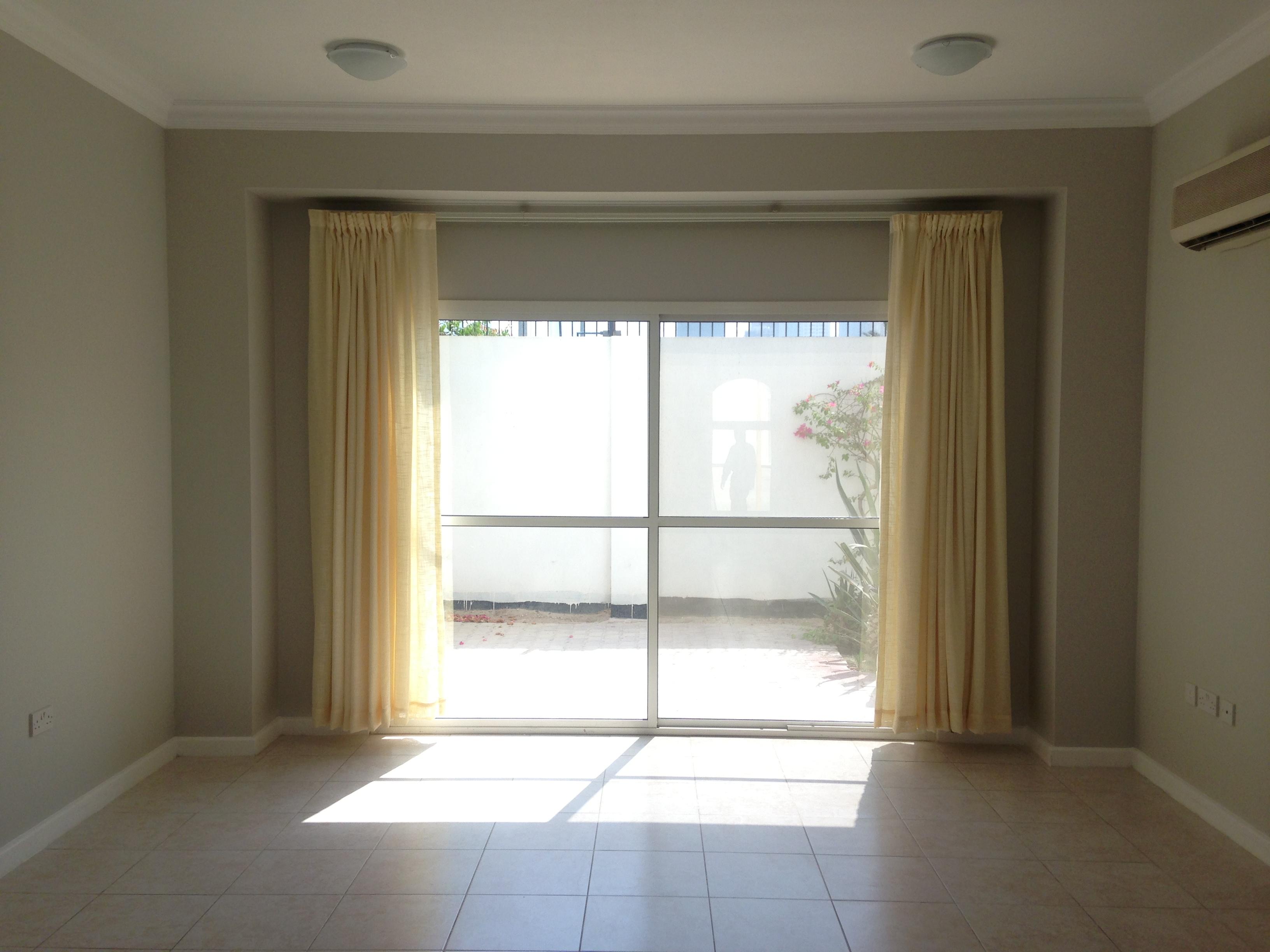 Dark empty room with window - Dark Empty Bedroom Dark Empty Street Empty Room With Doordark Empty Room With Window