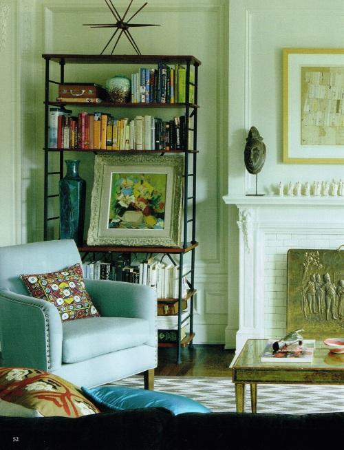 WOI Nick Olsen bookcase 1