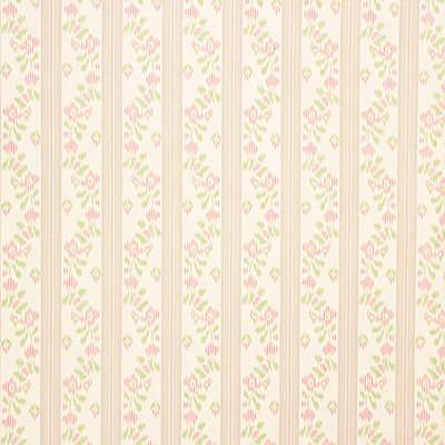 Lee-Jofa-Fabric Lambelet Stripe-LJ-2004009-107