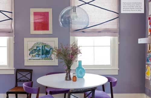 Angie Hranowsky Lonny-Mag-April-2 tulip table lavender