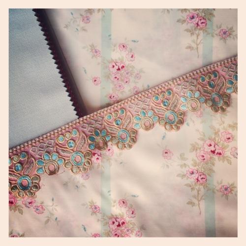 pips room fabrics