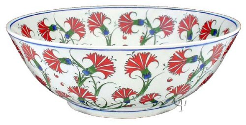 Iznik-bowl-from-Yurdan-Image-One-of-Two