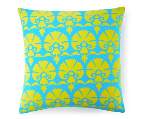 Mandwa pillow carnation OKL